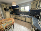 A vendre  Orthez | Réf 4001390 - Lasserre moras immobilier