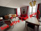 A vendre  Dax | Réf 4001391 - Lasserre moras immobilier