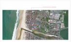 A vendre  Mimizan | Réf 4001396 - Lasserre moras immobilier