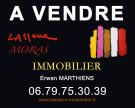 A vendre  Dax   Réf 4001397 - Lasserre moras immobilier