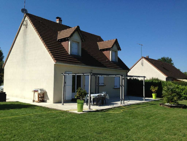 A vendre Chitenay 41002424 Youimmo