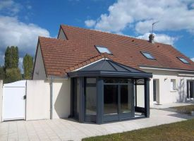 A vendre Mont Pres Chambord 41002459 Youimmo
