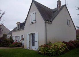 A vendre Saint Laurent Nouan 41002462 Youimmo