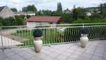A vendre Ciry Salsogne 41002465 Adaptimmobilier.com