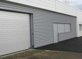 A vendre Blois 41002495 Youimmo