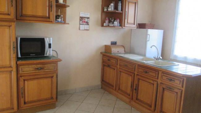 A vendre Blois 41002518 Youimmo