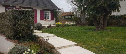 A vendre Saint Laurent Nouan 41002530 Youimmo