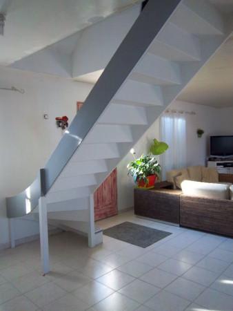 A vendre Mur De Sologne 41002565 Youimmo