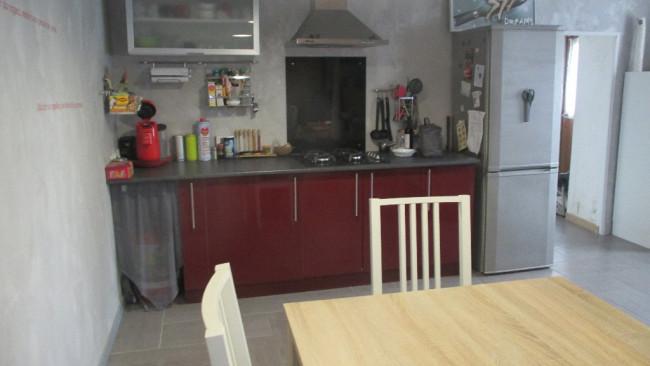 A vendre Villexanton 41002567 Youimmo