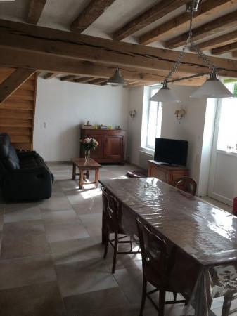 A vendre Monteaux 41002577 Youimmo