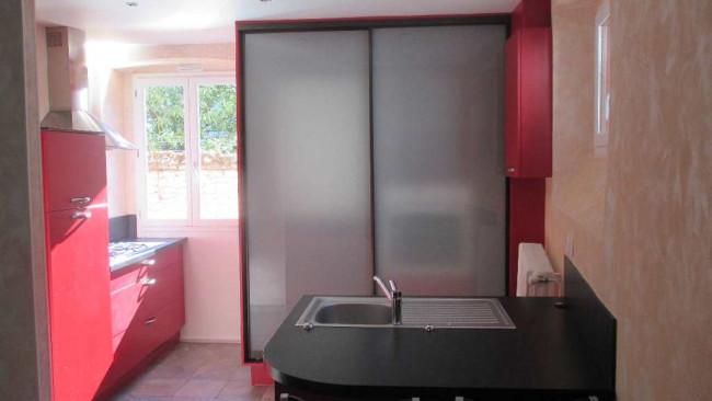 A vendre Blois 41002602 Youimmo