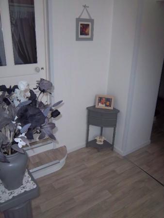 A vendre Muides Sur Loire 41002612 Youimmo