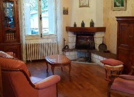 A vendre Huisseau Sur Cosson 41002614 Youimmo