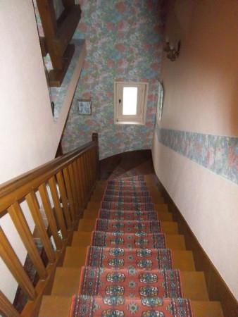 A vendre Blois 41002618 Youimmo