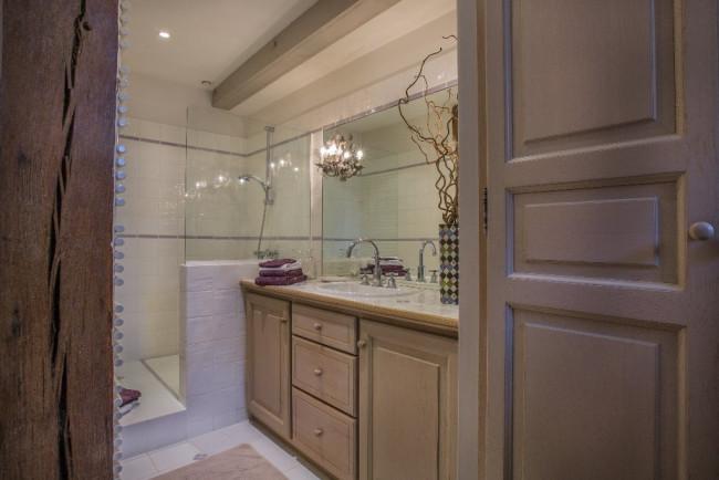 A vendre Blois 41002625 Youimmo