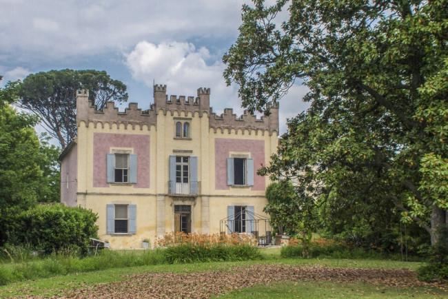 A vendre Avignon 41002631 Youimmo
