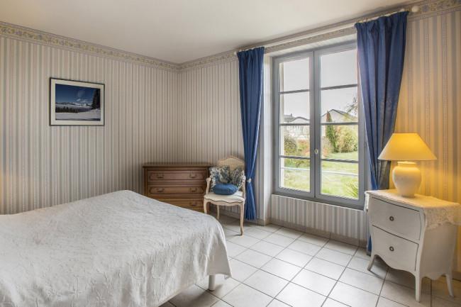 A vendre Blois 41002634 Youimmo
