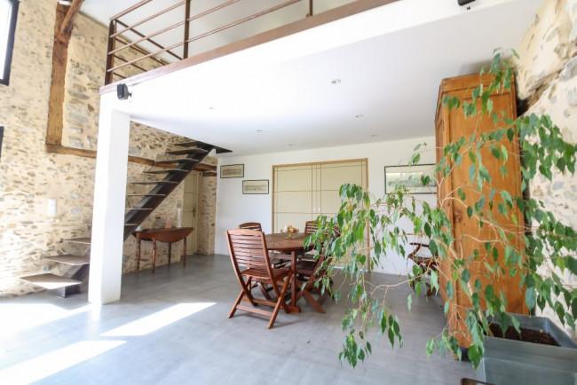 A vendre Corcoue Sur Logne 41002638 Youimmo
