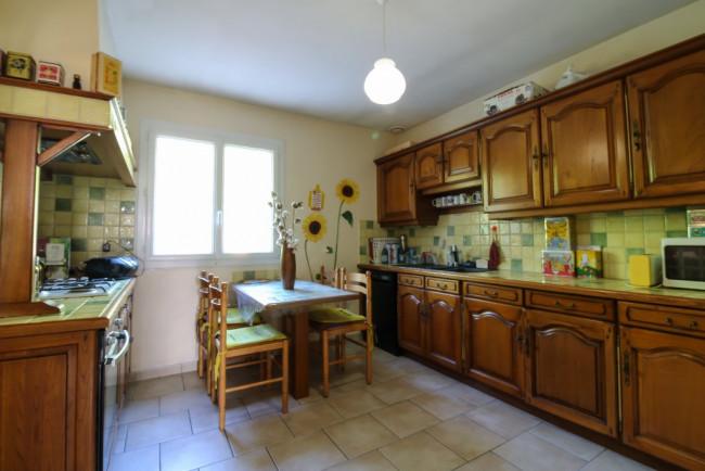 A vendre Moze Sur Louet 41002641 Youimmo
