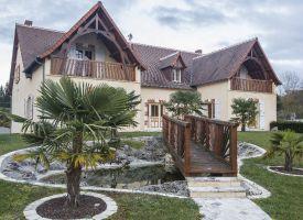 A vendre Blois 41002644 Youimmo