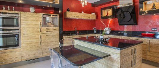 A vendre Blois  41002645 Youimmo