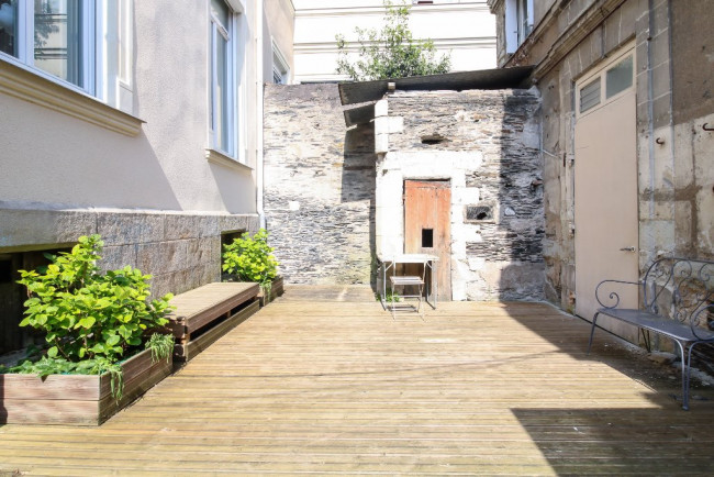 A vendre Angers 41002650 Youimmo