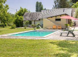 A vendre Saint Avertin 41002654 Youimmo