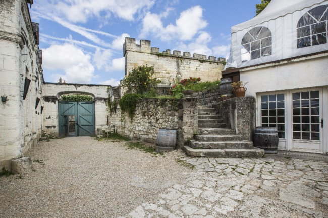 A vendre Chenonceaux 41002656 Youimmo