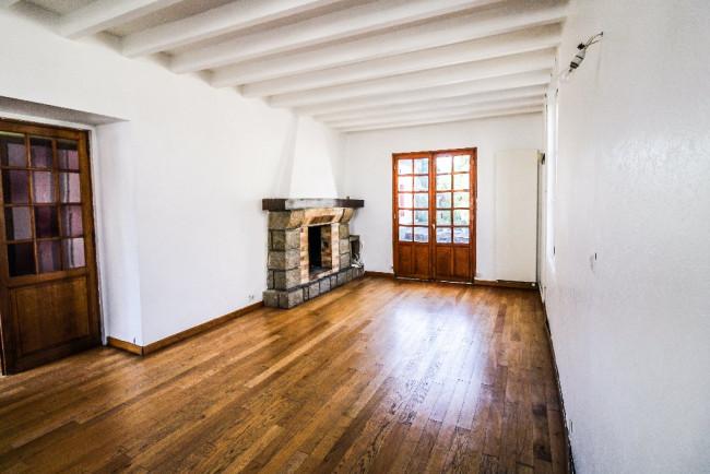 A vendre La Membrolle Sur Longuenee 41002663 Youimmo