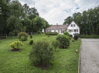 A vendre Mesland 41002666 Portail immo