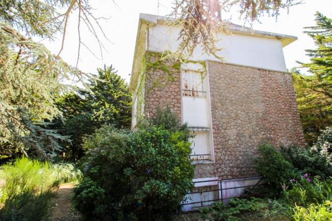A vendre Saint Marc Sur Mer 41002668 Youimmo