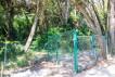 A vendre Saint Marc Sur Mer 41002670 Youimmo