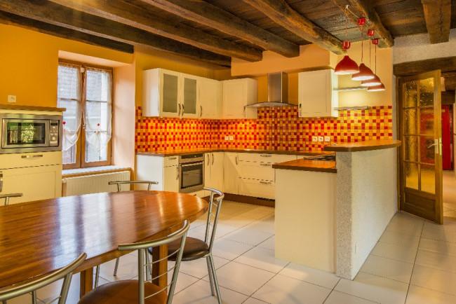 A vendre Saint Claude De Diray 41002677 Youimmo