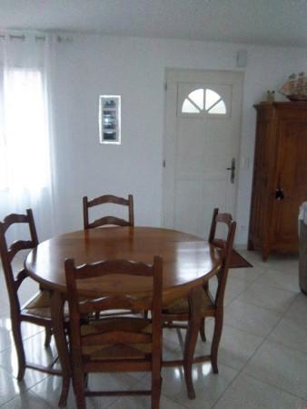 A vendre Chouzy Sur Cisse 41002678 Youimmo