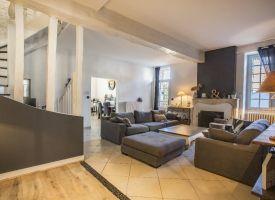 A vendre Villefranche Sur Cher 41002680 Youimmo