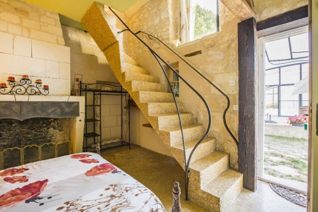 A vendre Saint Aignan 41002682 Youimmo