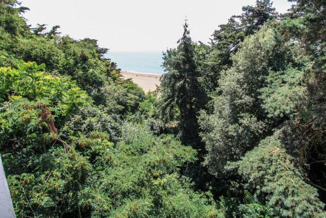A vendre Saint Marc Sur Mer 41002686 Youimmo