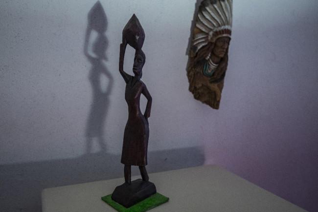 A vendre Saint Claude De Diray 41002689 Youimmo