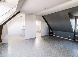 A vendre Les Ponts De Ce 41002692 Youimmo
