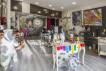 A vendre Blois 41002693 Youimmo
