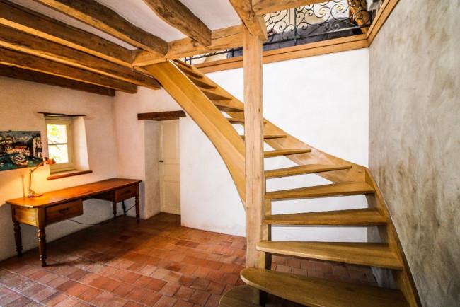 A vendre Saint Jean Des Mauvrets 41002704 Youimmo