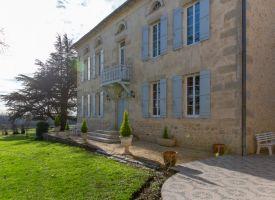 A vendre Bernos Beaulac 41002708 Youimmo