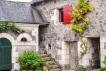 A vendre Saint Remy La Varenne 41002715 Youimmo