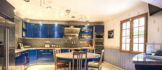 A vendre Blois  41002719 Youimmo