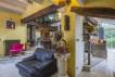 A vendre La Marolle En Sologne 41002720 Youimmo