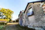 A vendre La Pommeraye 41002721 Adaptimmobilier.com
