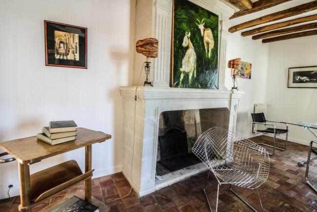 A vendre Le Thoureil 41002725 Youimmo