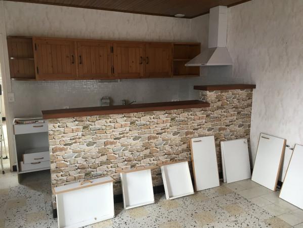A vendre La Marolle En Sologne 41002742 Youimmo