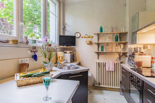 A vendre Blois 41002747 Youimmo
