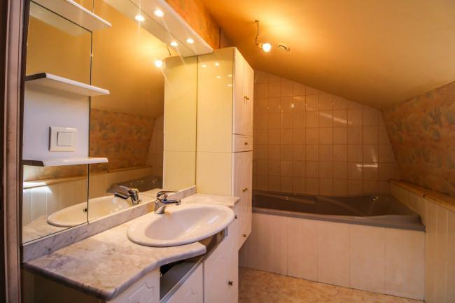 A vendre Trelaze 41002750 Youimmo